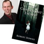 Robert Downs on Moving to Southeastern Virginia