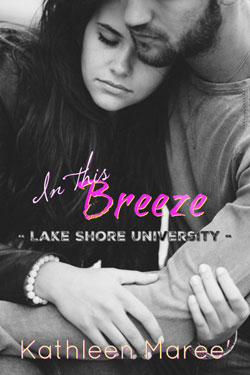 In This Breeze book cover