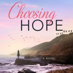 5 Stars for Choosing Hope