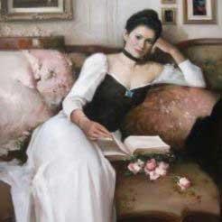 Shirley Anne Edwards
