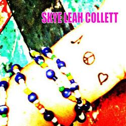 Skye Leah Collett