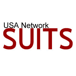 Review of Suits