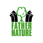 father-nature