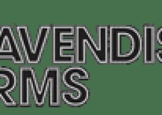 cavendish_logo_1