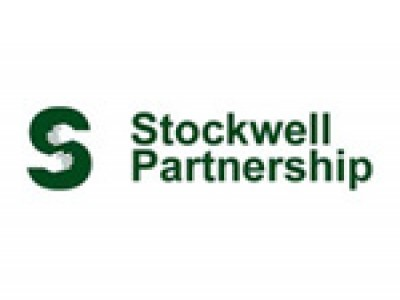 logo-stockwell-partnership