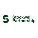 stockwell-partnership