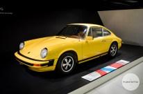Muzeum Porsche w Stuttgartcie (18)