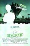 Brick Plakat - Tug