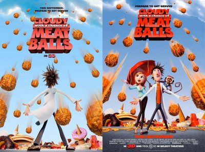 cloudy-chance-meatballs