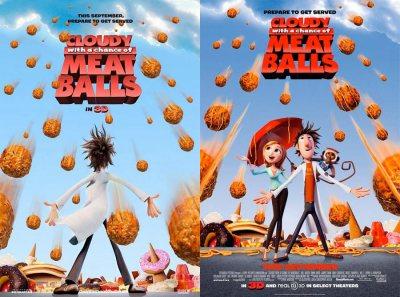 cloudy-chance-meatballs