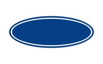 Ist es das Markenzeichen von Kia, Subaru, Ford, oder Volvo?