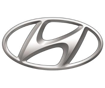 Ist es das Markenzeichen von Mazda, Hyundai, Honda, oder Volvo?