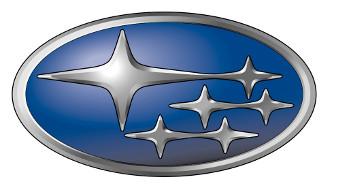 Ist es das Markenzeichen von Lancia, Rover, Subaru, oder Daewoo?