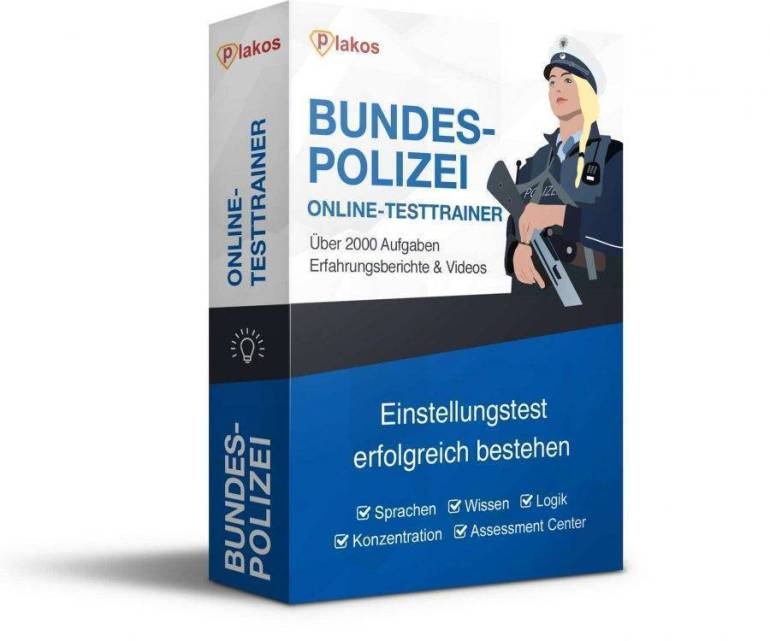 product-box-polizei-2018-bundespolizei