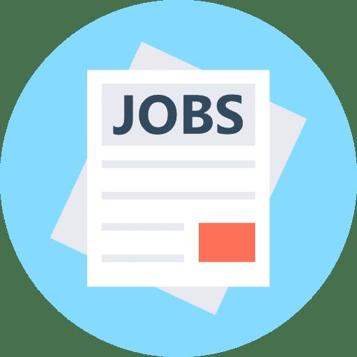 Einstellungstests Kategorie – Infos zu Berufen und deren