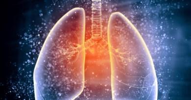 Безплатни прегледи за туберкулоза организира болницата в Смолян
