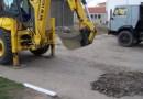 Пред историческо изпитание е строителният бранш в Смолян