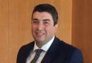 Недялко Славов се връща като областен управител, д-р Събев става депутат