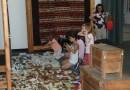 Двуседмична ваканция изкараха 70 деца в музея на Смолян