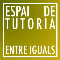 ESPAI DE TUTORIA
