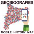 Projecte Geobiografies