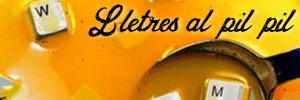 lletresalpilpil.blogspot.com