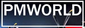 world.plamarcell.com/blog