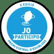 Finalistes a @edublogsespiral X edició!!