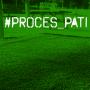 Repensant el Pla Marcell #proces_pati_plamarcell