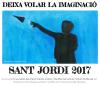 cabecera-sant-jordi