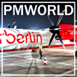 pmworld