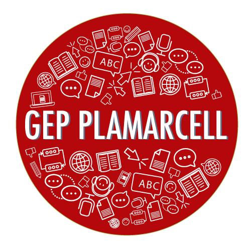 logo-gep2web