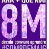 #som8demaig