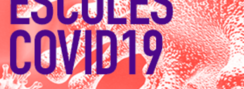 Pla Obertura de Centre – Juny 2020