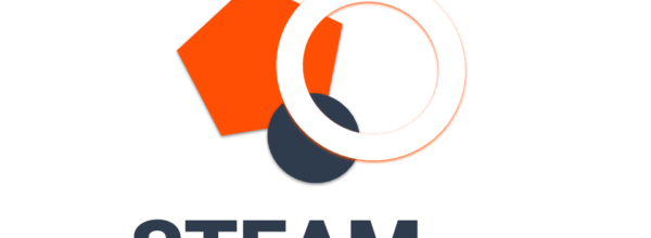 Logo Steamcat+