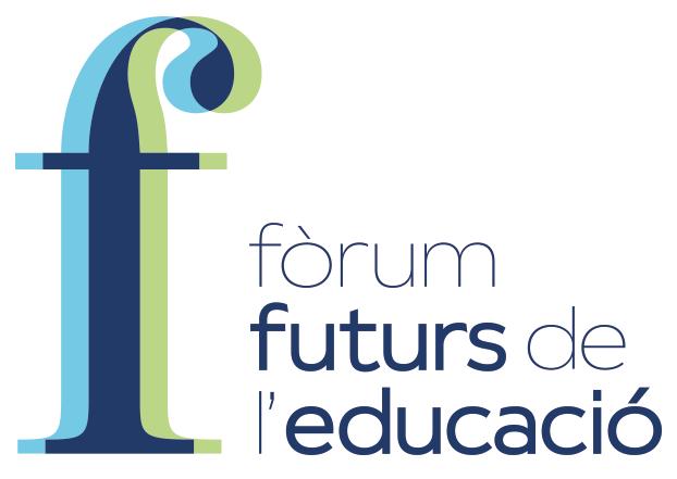 LogoFuturs_digital_fonsblanc