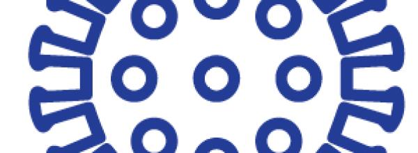 Mesures COVID19 – CURS 21-22