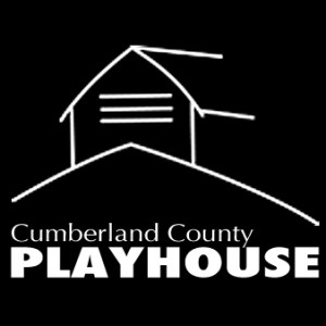 Cumberland County Playhouse BW