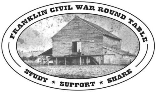 Franklin Civil War Roundtable