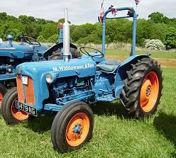 tractor roll bar