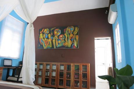2015-07-17 21_20_03 Pulmonia en La Habana