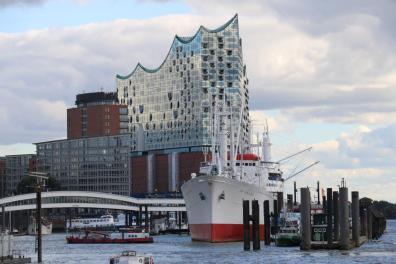 Bremerhaven-004