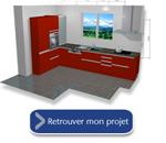 faire le plan de sa cuisine en 3d