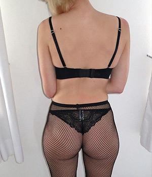 plan cul rouen femme mure blonde et sexy plan sexe com