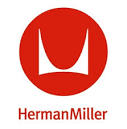 Logo for Herman Miller