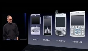 steve-jobs-pre-iphone-slide
