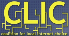 logo-coalition-local-net-choice