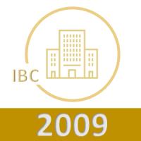 2019 IBC