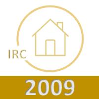 2009 IRC
