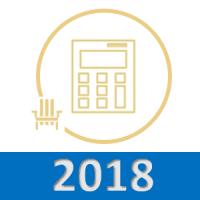 2018 Deck Calculator